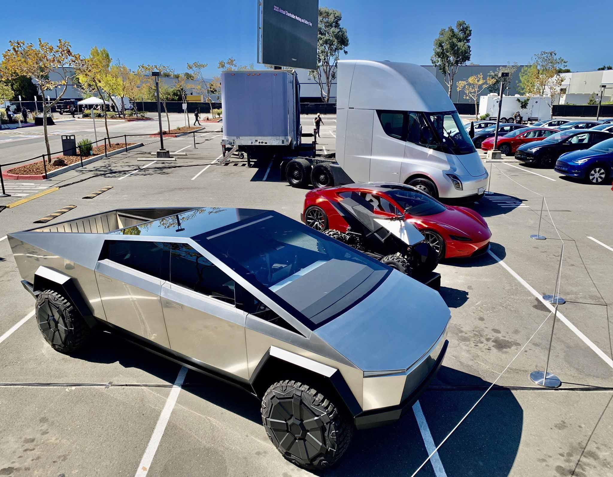 Cybertruck-Tesla-Battery-Day