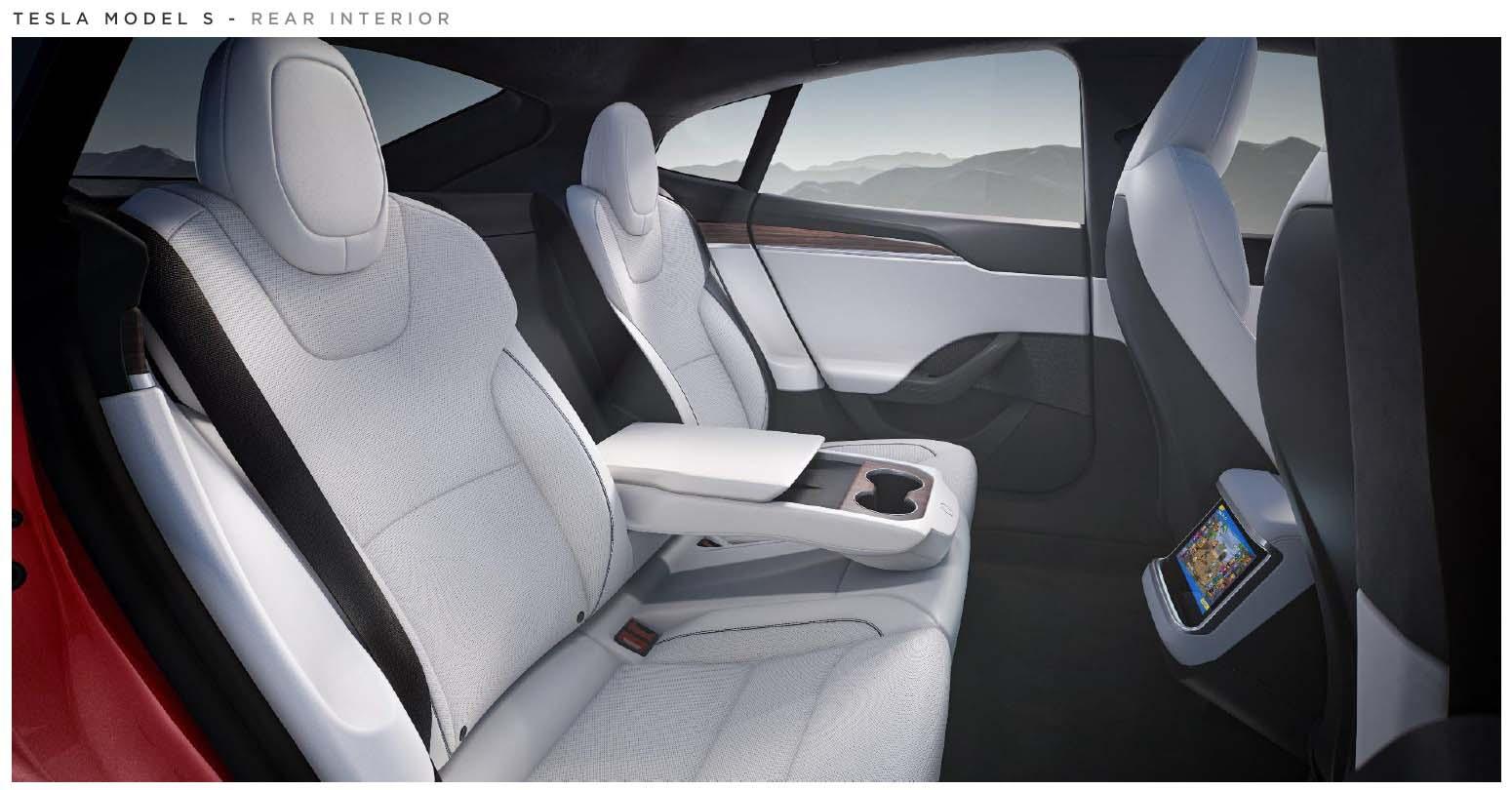 Tesla-Model-S-refresh-interior-back