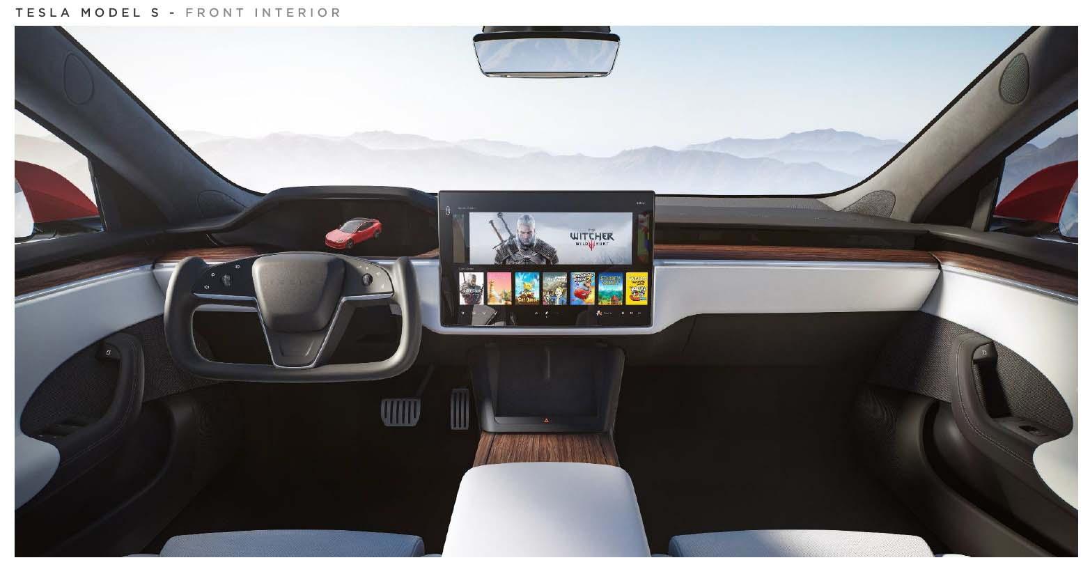 Tesla-Model-S-refresh-interior